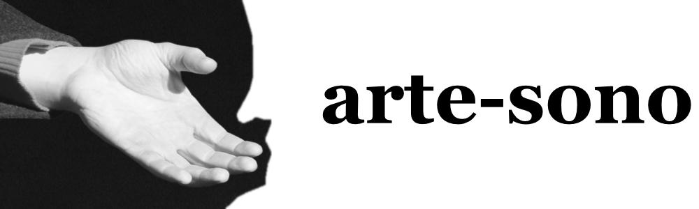 Marc Allgaier - arte-sono