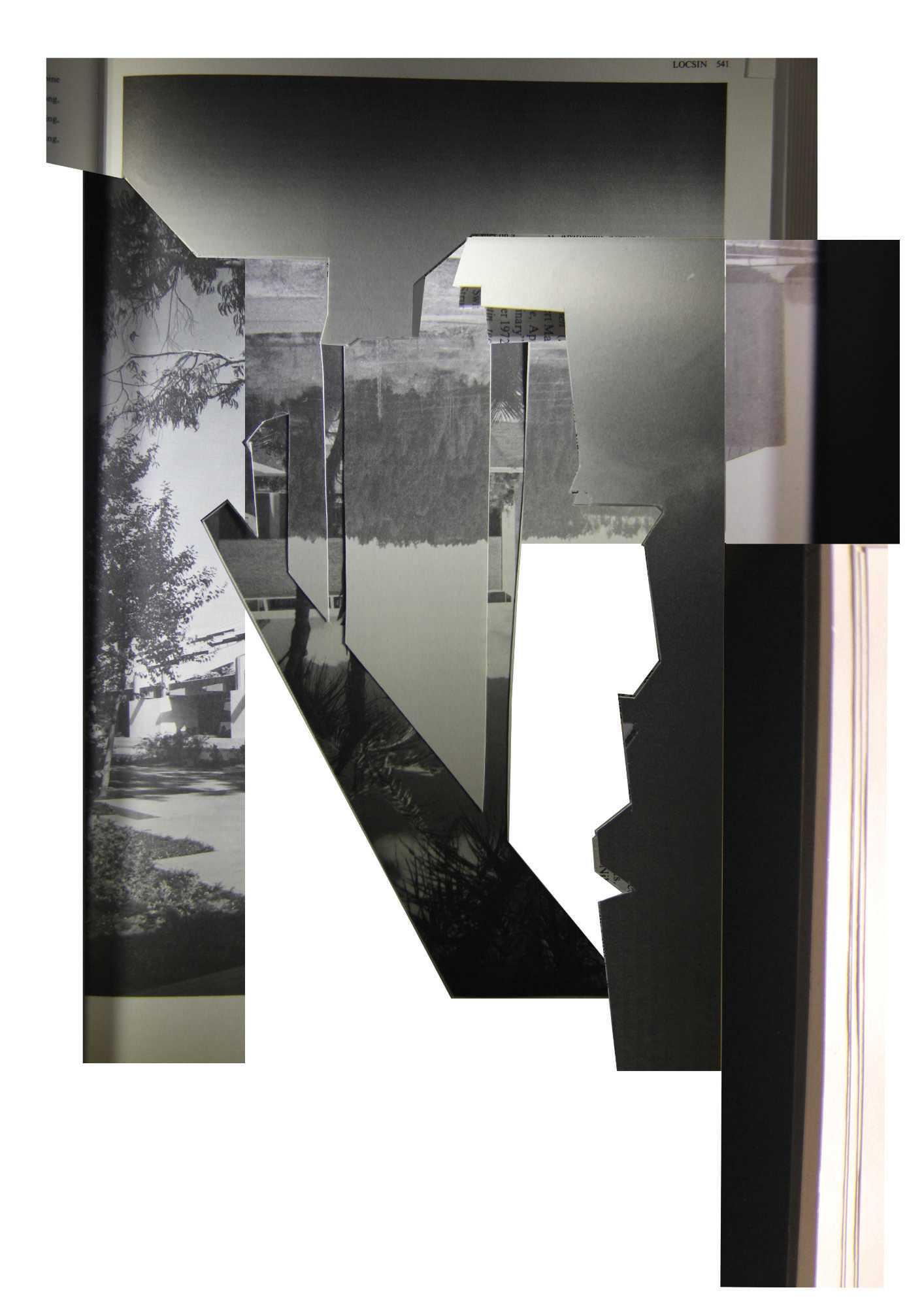 Neue Technik 6/1, Marc Allgaier, 2020